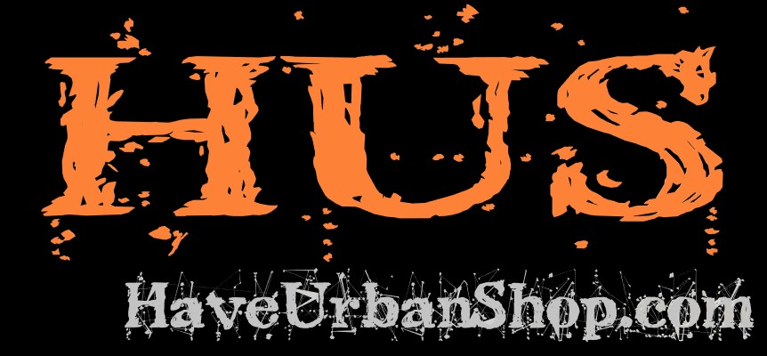 Have Urban Shop – Loja